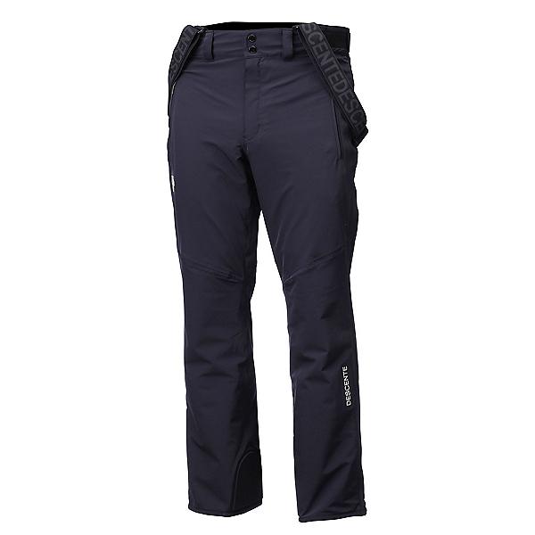 Descente Swiss Ski Team Short Mens Ski Pants, , 600