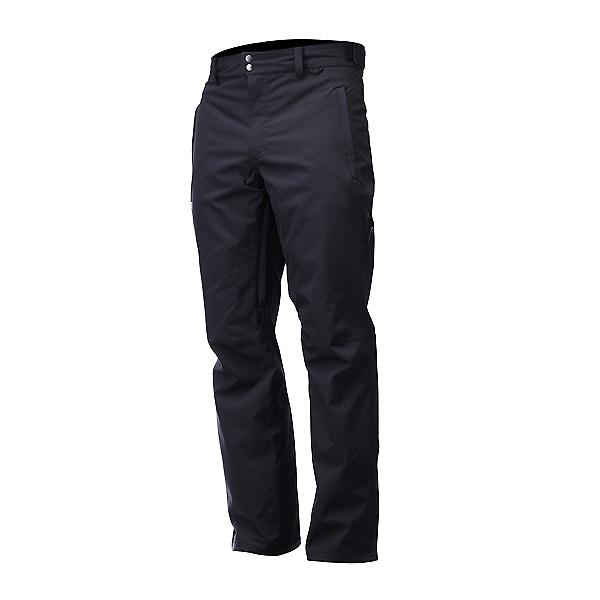 Descente Greyhawk Short Mens Ski Pants 2020, , 600
