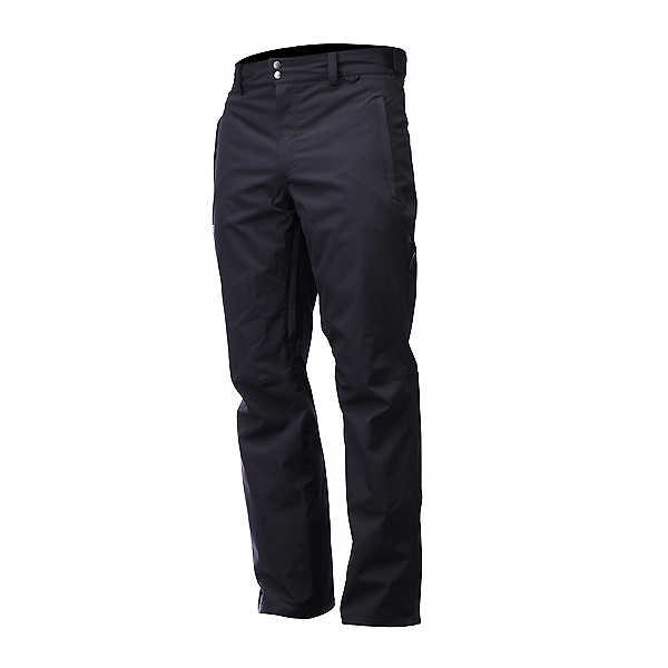 Descente Greyhawk Mens Ski Pants 2020, , 600
