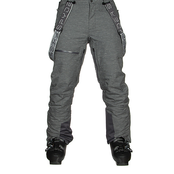 Spyder Dare GTX LE Mens Ski Pants, , 600