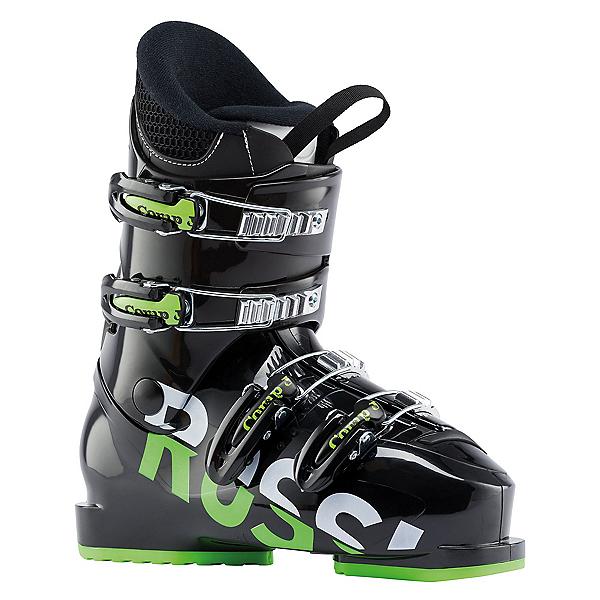 Rossignol Comp J4 Kids Ski Boots 2020, , 600