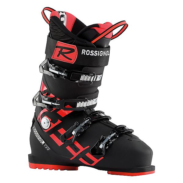 Rossignol AllSpeed 120 Ski Boots 2020, , 600