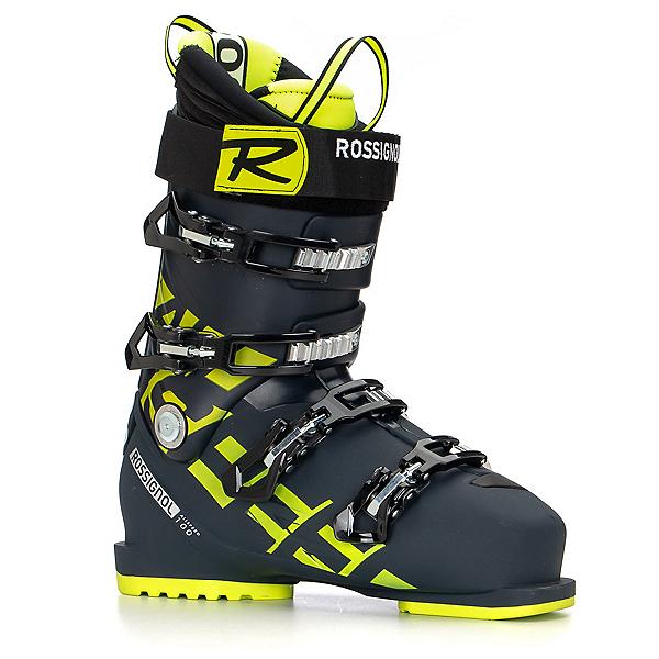 Rossignol AllSpeed 100 Ski Boots 2020, , 600