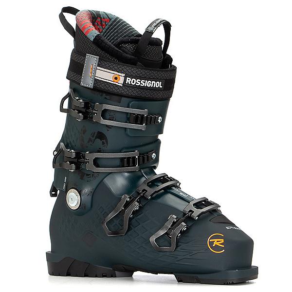 Rossignol AllTrack Pro 120 Ski Boots 2020, , 600