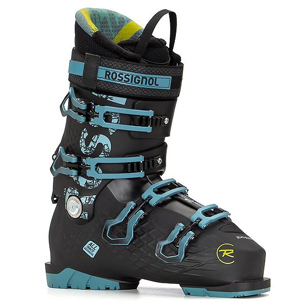 Rossignol AllTrack 110 Ski Boots, , 600