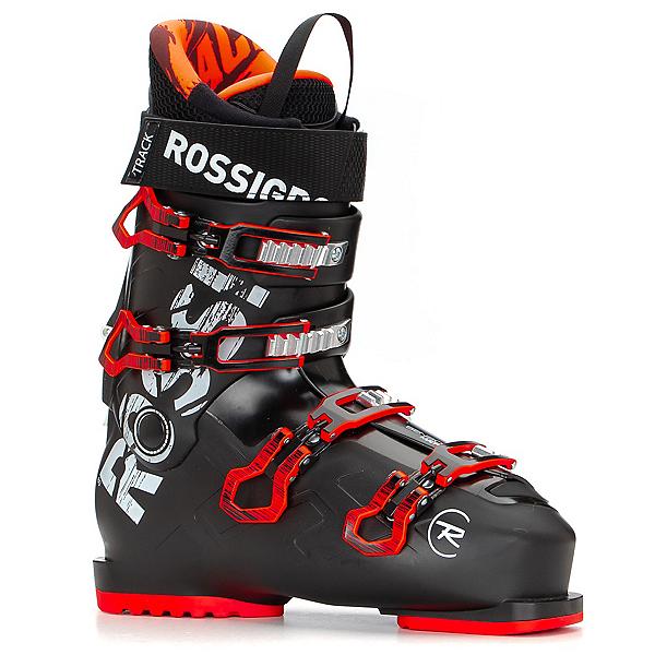 Rossignol Track 80 Ski Boots 2020, , 600