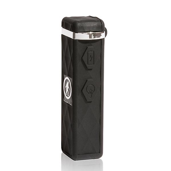 Outdoor Tech Kodiak Mini Ultra, , 600