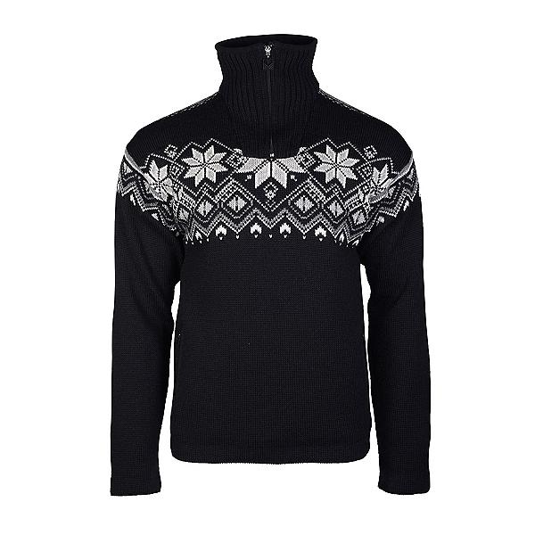 Dale Of Norway Fongen Masculine Mens Sweater, , 600