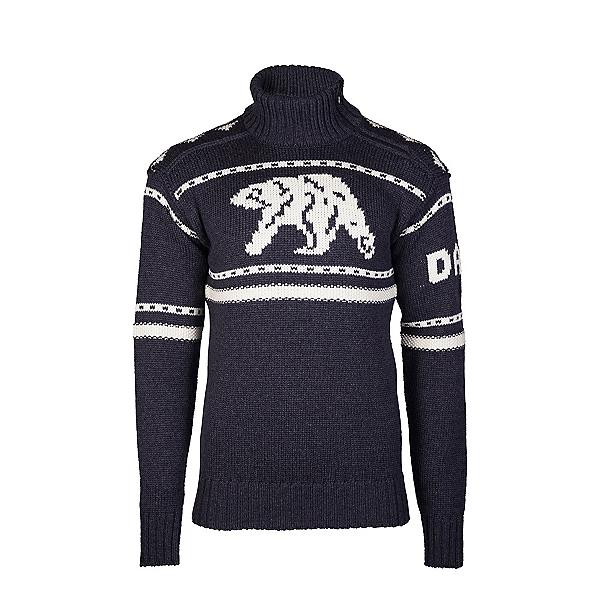Dale Of Norway Isbjorn Mens Sweater, , 600