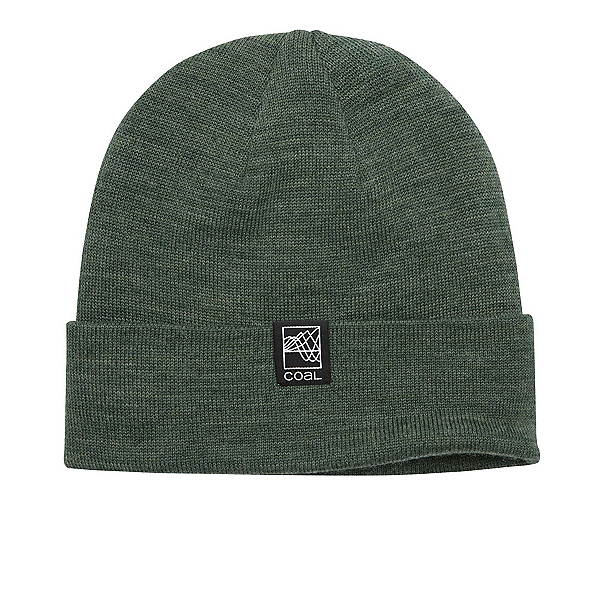 Coal The Mesa Hat, Heather Olive, 600
