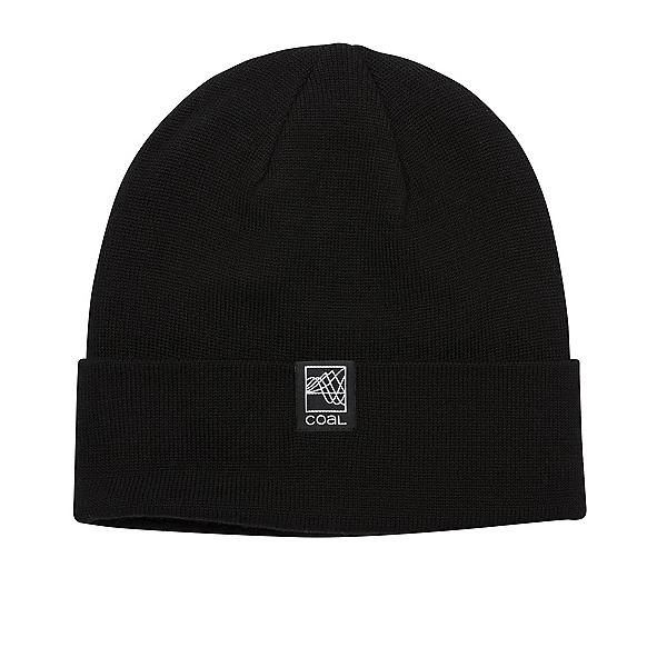 Coal The Mesa Hat 2020, , 600