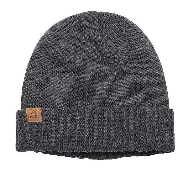 Coal The Rogers Hat, , 600