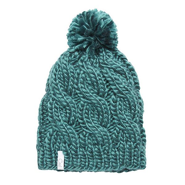 Coal The Rosa Womens Hat, , 600
