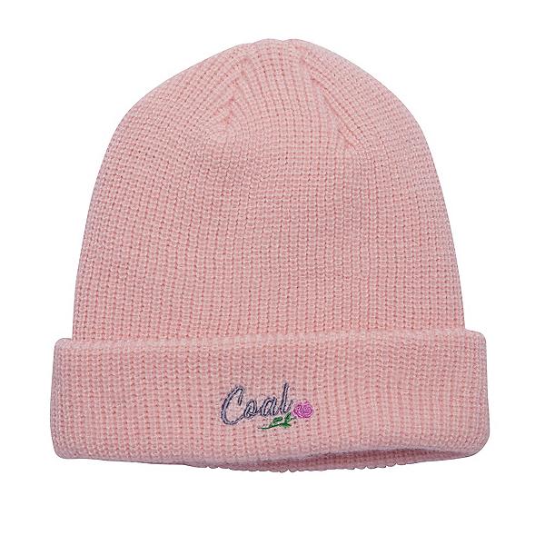 Coal The Rosita Womens Hat 2020, Pink, 600