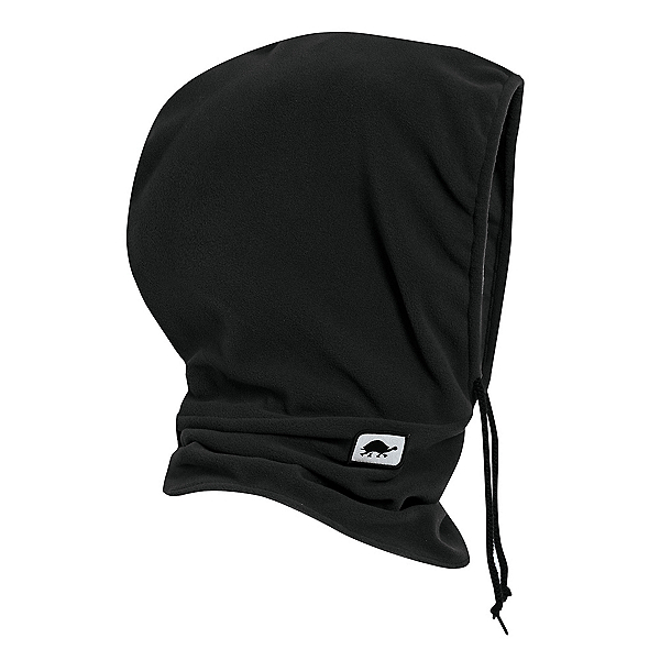 Turtle Fur Kyle Overhood Balaclava, , 600