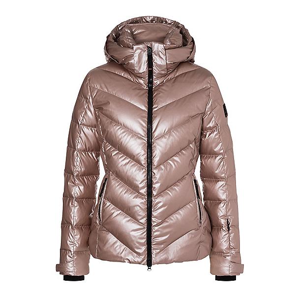 Bogner Fire + Ice Sassy2 D Womens Insulated Ski Jacket, , 600