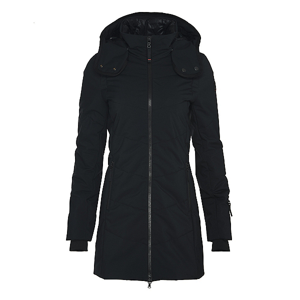 Bogner Fire + Ice Irma Womens Insulated Ski Jacket, , 600
