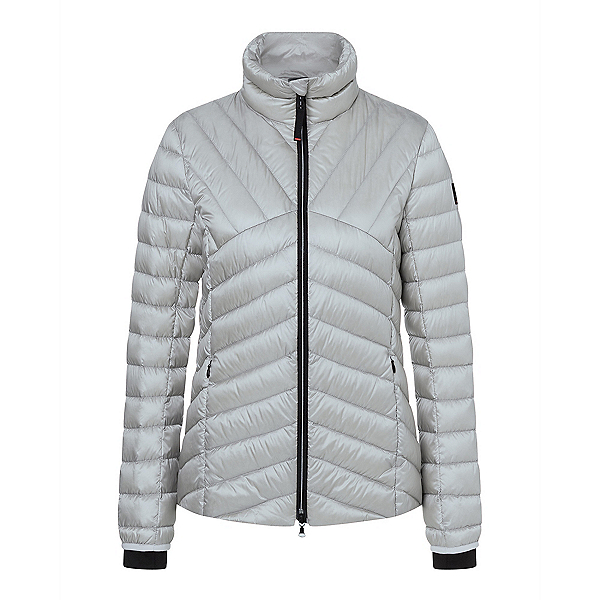 Bogner Fire + Ice Riva D Womens Jacket, , 600