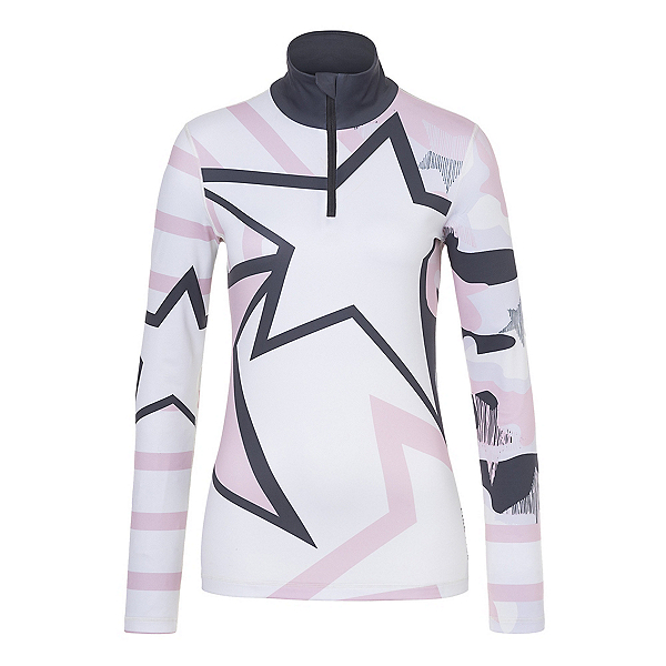 Bogner Fire + Ice Ilvy Womens Mid Layer, , 600
