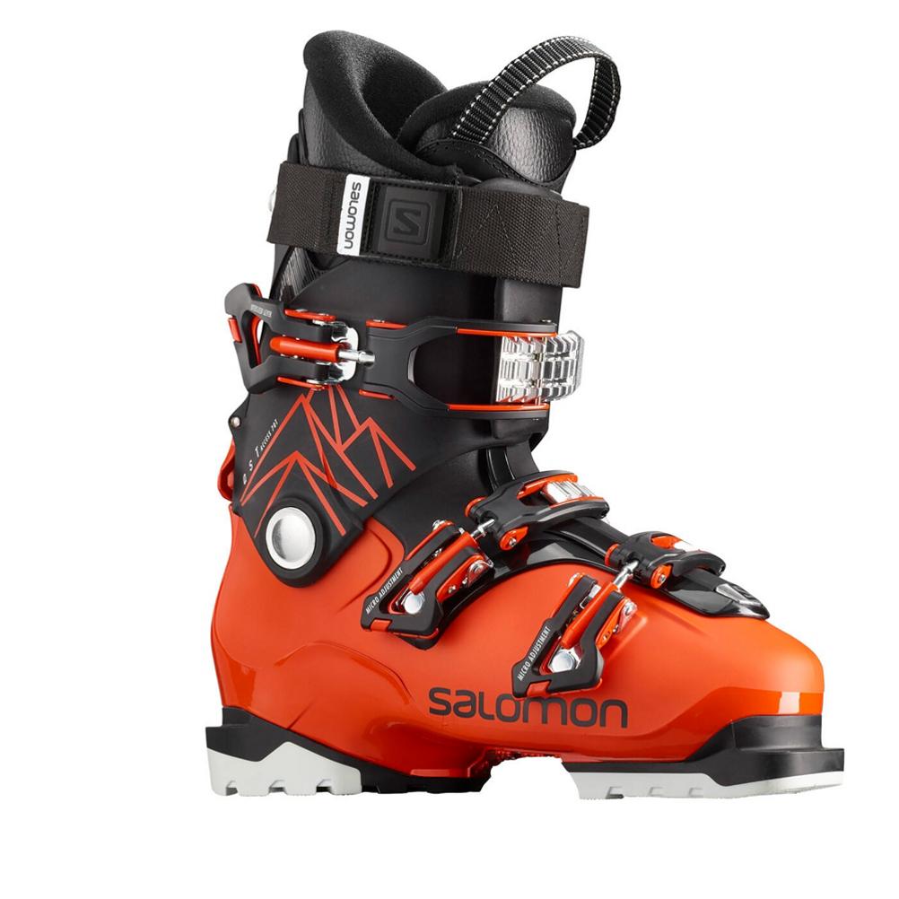 Salomon QST Access 70 T Kids Ski Boots