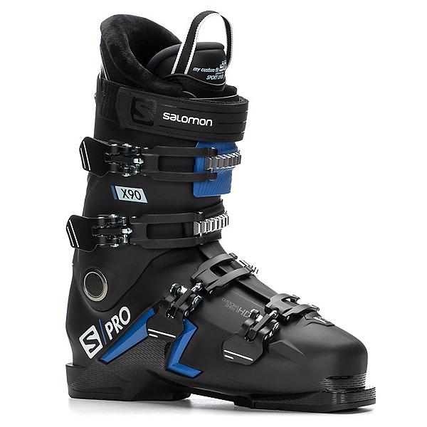 Salomon S/Pro X90 CS Ski Boots, , 600