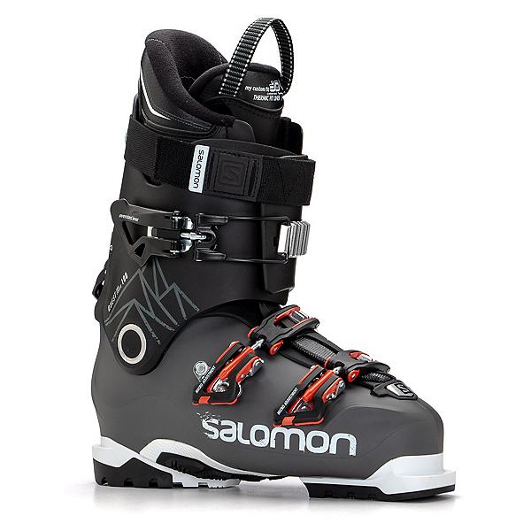 Salomon Quest Pro 100 Cruise Ski Boots 2020, , 600