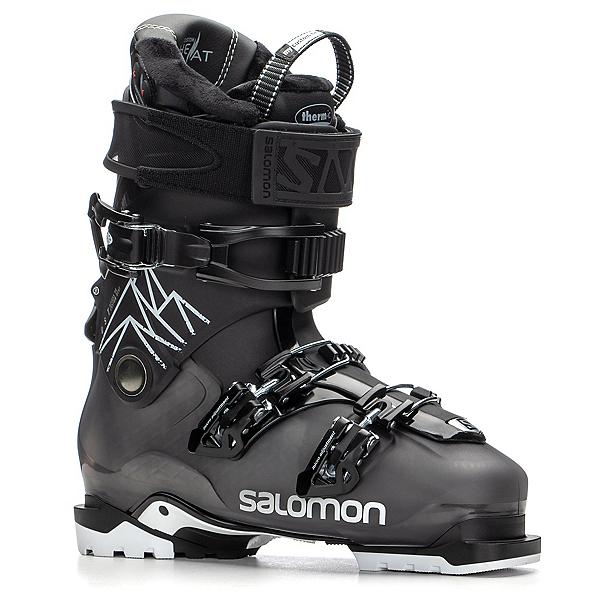 Salomon QST Access 90 CH Ski Boots, , 600