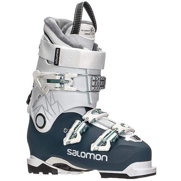 Salomon Quest Pro 90 Cruise Womens Ski Boots, , 600