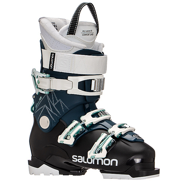 Salomon QST Access 70 W Womens Ski Boots 2020, , 600