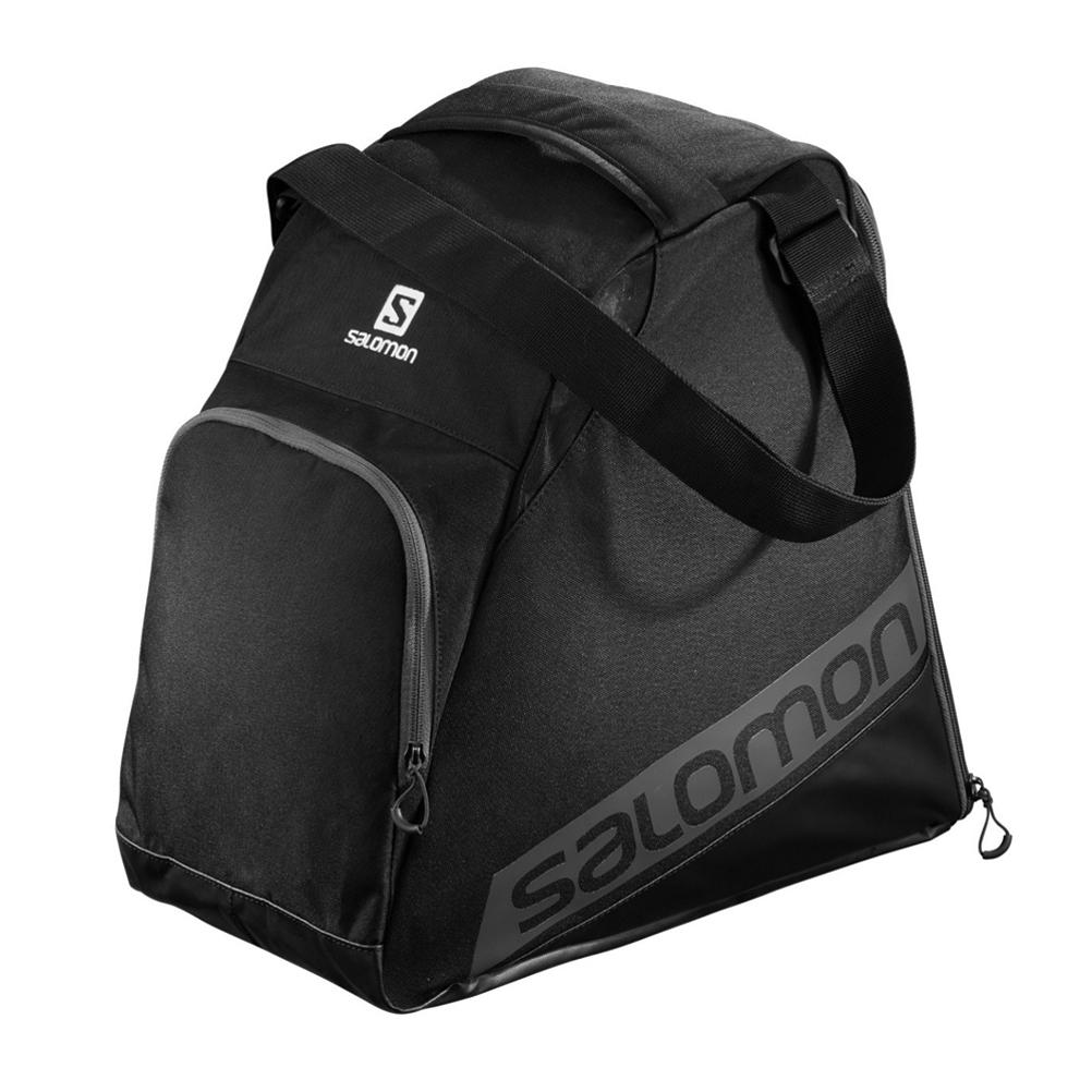 Salomon Extend Gear Bag Ski Boot Bag 2020 im test