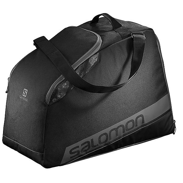 Salomon Extend Max Ski Boot Bag, Black, 600