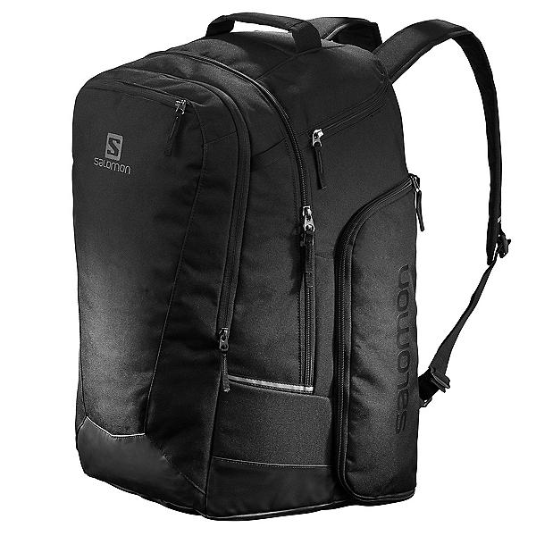 Salomon Extend Go-To-Snow Gearbag Ski Boot Bag, , 600