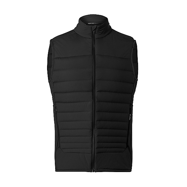 KJUS Blackcomb Stretch Mens Vest 2020, , 600