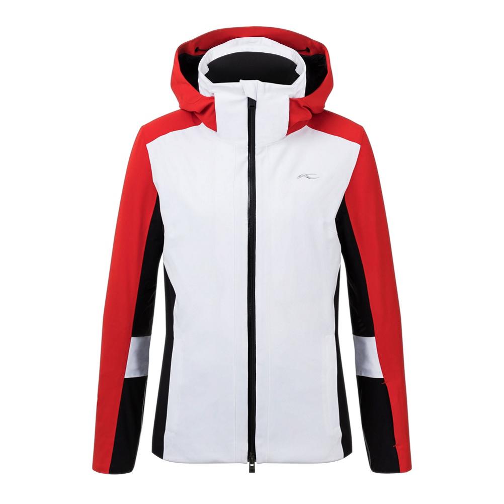 KJUS Laina Womens Insulated Ski Jacket