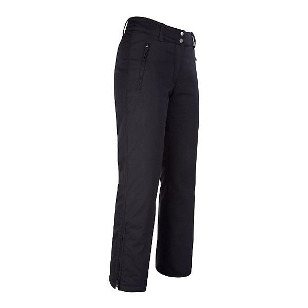 FERA Insulated Womens Ski Pants, , 600
