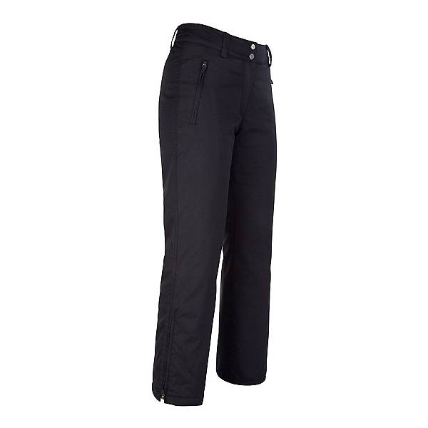 FERA Insulated Short Womens Ski Pants, , 600