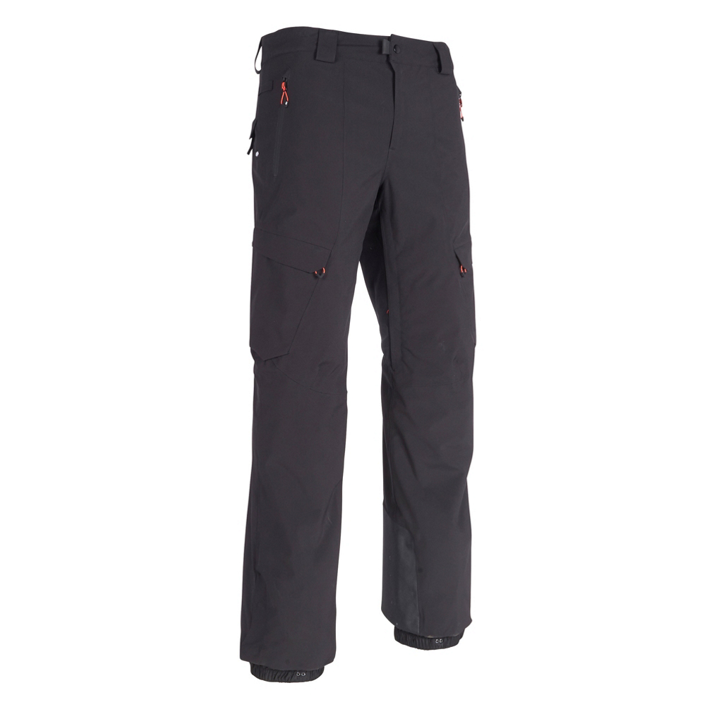Image of 686 GLCR Quantum Thermograph Mens Snowboard Pants