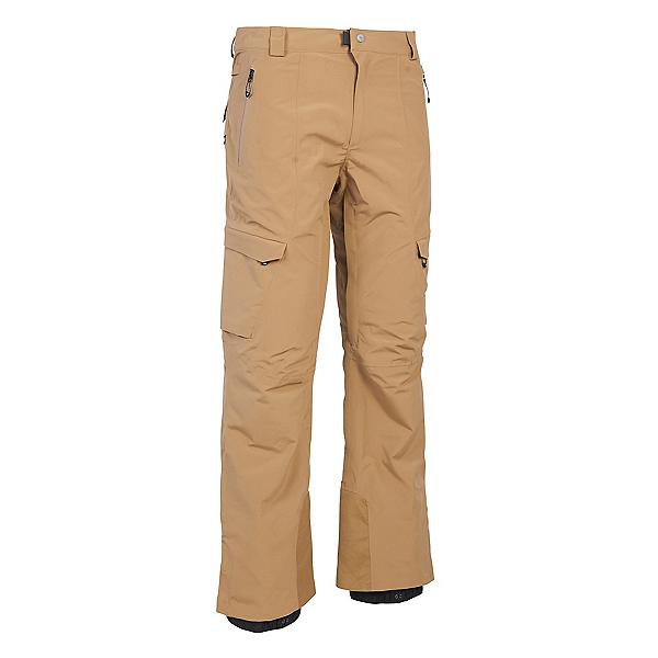 686 GLCR Quantum Thermograph Mens Snowboard Pants 2020, , 600