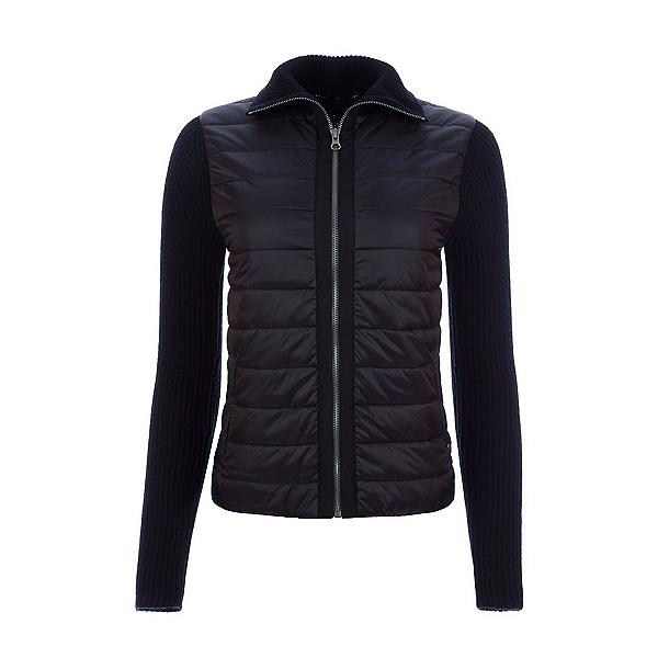 FERA Parker Hybrid Womens Jacket, , 600