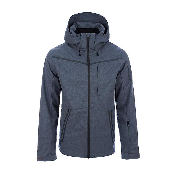 FERA Shadow Mens Insulated Ski Jacket, , 600