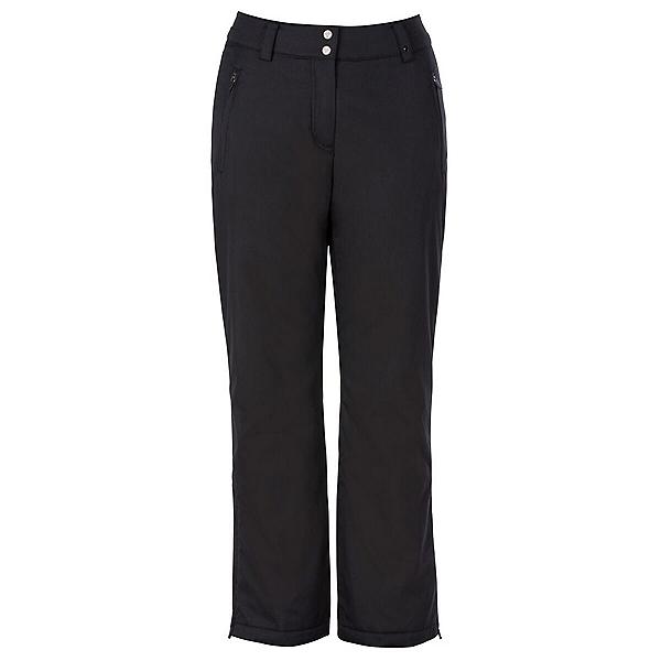 FERA Insulated Short PLUS Womens Ski Pants, , 600