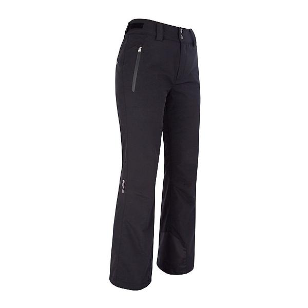FERA Niseko Short Womens Ski Pants, , 600