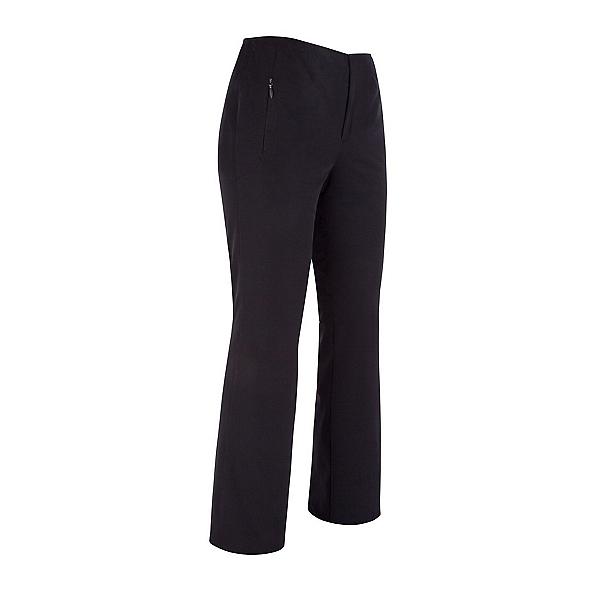 FERA Heaven Stretch Long Womens Ski Pants, , 600