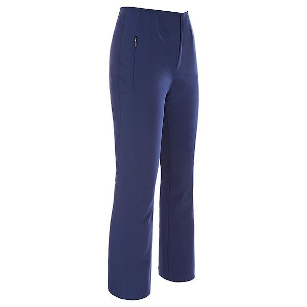 FERA Heaven Stretch Womens Ski Pants, Navy, 600