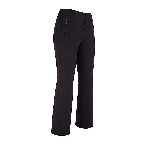 FERA Heaven Stretch Womens Ski Pants, Black, 600