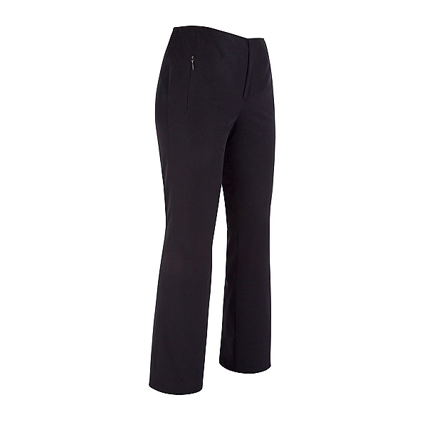 FERA Heaven Stretch Short Womens Ski Pants, , 600