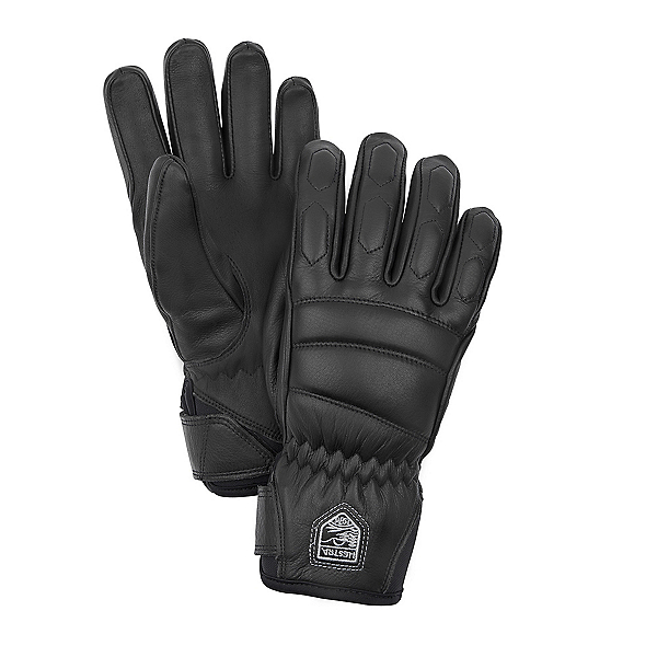Hestra Fall Line W Womens Gloves, , 600