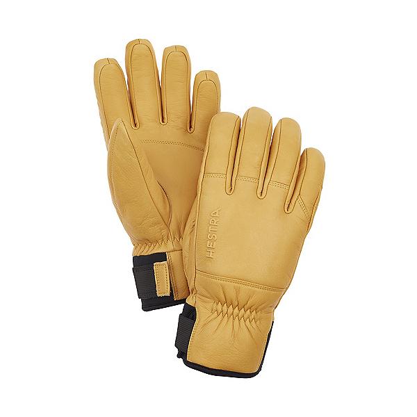 Hestra Omni Gloves, , 600