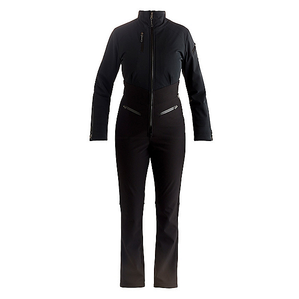 NILS Kora Womens One Piece Ski Suit, , 600