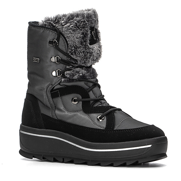 Pajar Tacey Low 2.0 Womens Boots, , 600